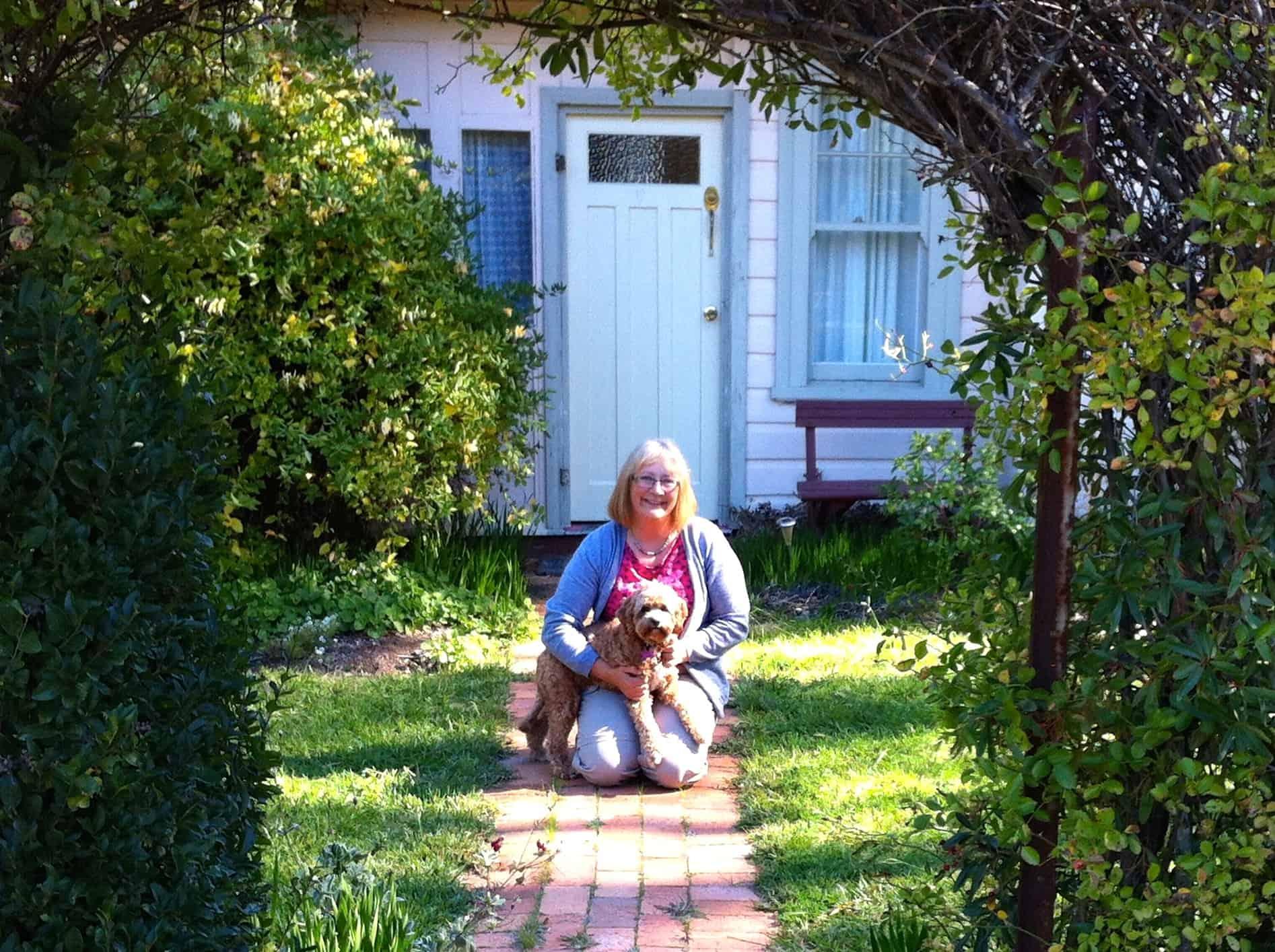 Dog Friendly Accommodation Canberra